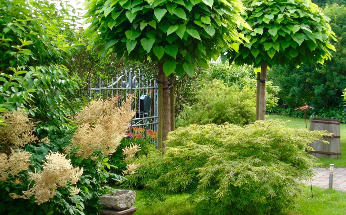 paysager un jardin free paysager dans le jardin le chemin dans le jardin banque d with paysager. Black Bedroom Furniture Sets. Home Design Ideas